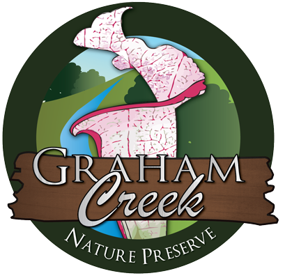 Graham Creek Logo