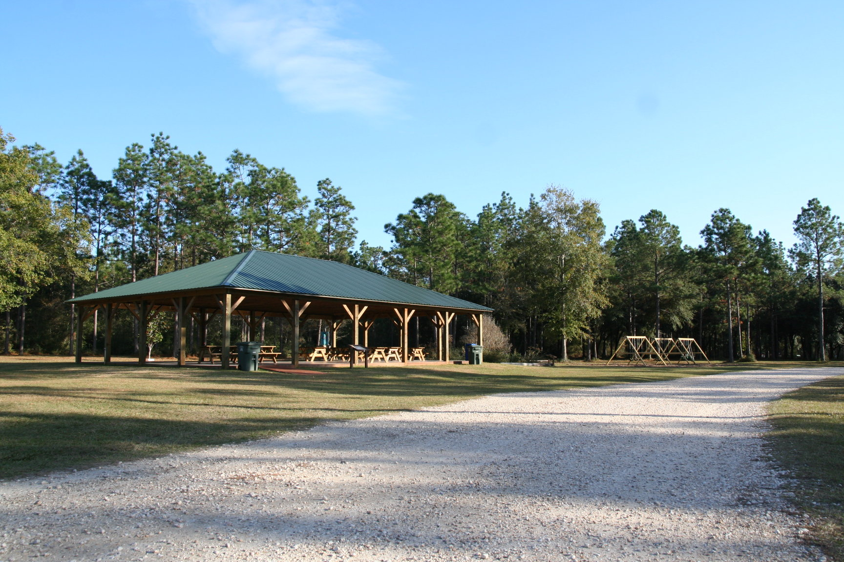graham-creek-nature-preserve-pavilion-in-foley-dec-2-2013-6ea1f21ec6ffe3ee