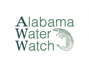 Alabama Water Watch